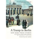 A Tramp in Berlin
