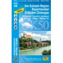 UK 50-44  Inn-Salzach-Region Rupertwinkel