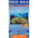 Red Sea (Rotes Meer) 1:2.000.000