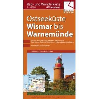 Klemmer Verlag