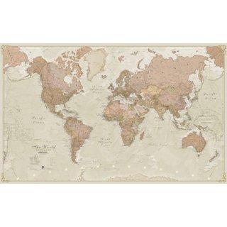 Maps International - LandkartenSchropp.de Online Shop